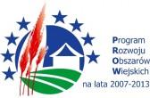 logo prow big