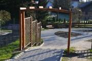 ogrody gietrzwaldzkie