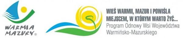 logotyp szabruk