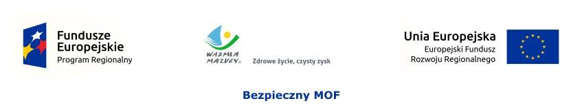 naglowek bezpieczny MOF